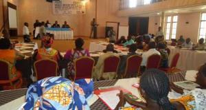 Premier atelier de l'alliance AgriCongo au Nord-Kivu | Questions de développement ... | Scoop.it
