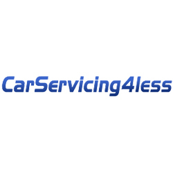 Is Your Car Difficult To Handle Or Are You Facing A Rough Ride? Know What Car Parts Might Be Causing Them | Carservicing4less Ltd | Scoop.it