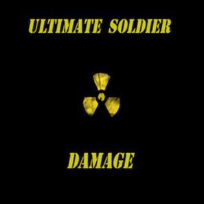 Ultimate Soldier - Fukushima | NEW BAND ELECTRO DARK | Scoop.it