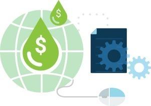 Crowdfunding Platform, Fundraising Software, Crowdfunding Script - Agriya | Kickstarter Clone Script, kickstarter clone, kickstarter software,kickstarter platform | Scoop.it