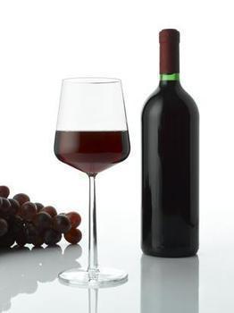 Harris Teeter adds wine feature to mobile app - Charlotte Business Journal | Social Media e Vino | Scoop.it