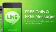 【図解付き】LINEの「ホーム」「タイムライン」の使い方まとめ | Social Media Watch | Scoop.it