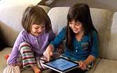 MediaPost Publications FTC Issues Guidance On Children's Privacy Rules 04/26/2013 | Smart Media | Scoop.it