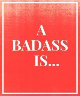 The Ultimate Guide To Being A Badass At Work | Career Management and Leadership | Scoop.it