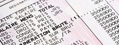 Le bulletin de paie sur les rails de la dématérialisation | DOCAPOST RH | Scoop.it