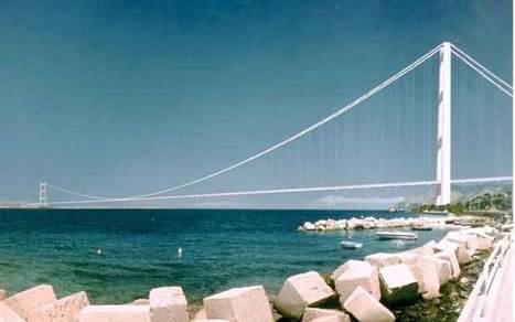 Formula 1 technology bridges gap into everyday use  - Telegraph | Transportation & Composites | Scoop.it