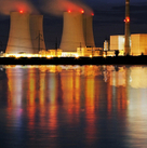 Fukushima Recovery and Media Coverage | The Energy Collective | Sustain Our Earth | Scoop.it