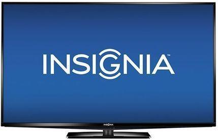 best hdtv deals 2013 on ... HDTV Review Best 2013 HD TV Comparison | TV Reviews #1 | Best HDTV