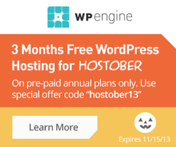Managed WordPress Hostin | Webhosting and Search Engine Optimization Services for Websites | Scoop.it