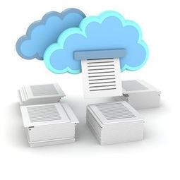 Comment j'utilise Zapier pour automatiser mes actions sur le web | Evernote, gestion de l'information numérique | Scoop.it