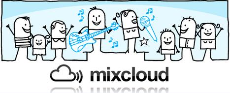 Buy MixCloud Follower   Favorites   Comments  Plays   good   Scoop.it