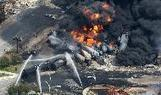Cities take another look at rail disaster response plans - Minneapolis Star Tribune | Command and Control | Scoop.it