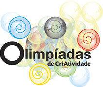 Olimpíadas de CriAtividade | Editores GFA | Scoop.it