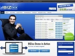 Project Management System – a Boon for your Business | Web Based Project Management System - Bizixx | Scoop.it
