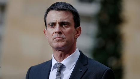 Valls veut transférer une partie de la TVA aux régions | Économie de proximité | Scoop.it