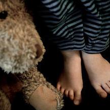 VVD op de bres voor onderzoek kindermishandeling | Jeugdzorg (2.0) | Scoop.it