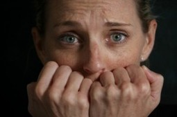 Last van zenuwen? Deze tips helpen! | Kantoortips | Scoop.it
