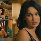 El Dictador (Primer Trailer) lo nuevo de Sacha Baron Cohen | VIM | Scoop.it