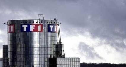 TF1 demande d'assouplir les règles pour retrouver des marges de manoeuvre | DocPresseESJ | Scoop.it