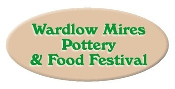 Venue Details - Pots and Food | pottery fun | Scoop.it