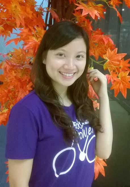 Tâm sự của cô giáo cấp 3: Vịt Hóa Thiên Nga Xinh Đẹp | khóa học lập trình web php | Scoop.it
