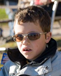 Autism  Basics –  Tools for Survival   autistic spectrum   Scoop.it
