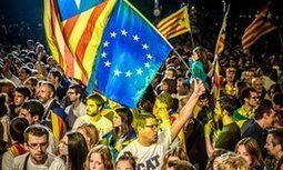 Spain's leadership vacuum is damaging Catalonia and Europe – it has to end | Carles Puigdemont (The Guardian) | AC Affairs | Scoop.it