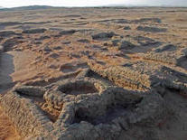 35 ancient pyramids discovered in Sudan necropolis | Archaeology News | Scoop.it