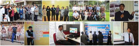 #Educación para el Desarrollo Sostenible: Examen por los expertos de los procesos y el aprendizaje | Asesoría TIC y aprendizaje competencial | Scoop.it