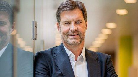 TiE Brussels Charter Member : Wim De Waele vertrekt als CEO iMinds | TiE Brussels | Scoop.it