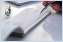Donations : mode d'emploi | Placement financier | Scoop.it