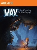 Max : Curse of  the Brotherhood disponible demain sur Xbox One | Actualités Xbox 360 et Xbox One | Scoop.it
