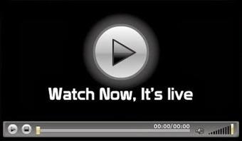 [Watch]™ Switzerland v France Live Stream Match Online | Movies | Scoop.it