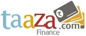 Personal Loan- Axis bank Interest Rates, Eligibility and Documents Required | Taaza Finance | Insurance news and updates | Scoop.it