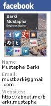 Barki Mustapha: Work4Money | Engineer Betatester | Scoop.it