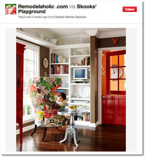 Top 40 Best Boards to Follow on Pinterest | How to Make a Million Dollars in a Year Using the Internet | Scoop.it
