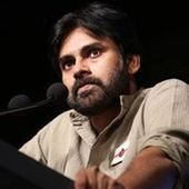 PK Jana Sena party | Latest coupons in india | Scoop.it