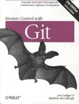 Book Review: Version Control With Git, 2nd Edition - Slashdot | EEDSP | Scoop.it