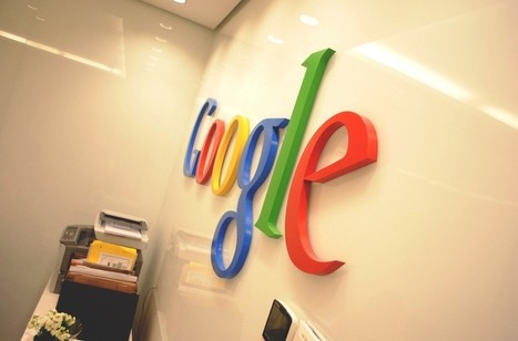 Google eyes triple acquisition of Shopify, Namely & Xactly to boost cloud portfolio | digital mentalist  and cool innovations | Scoop.it