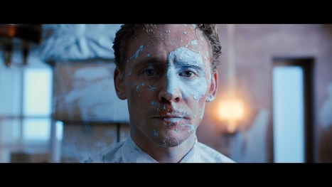 HIGH RISE Main Trailer | Total Knowledge | Scoop.it