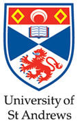 Courses on Sustainable Aquaculture with St Andrews University. | Aquaculture Recruitment | Scoop.it