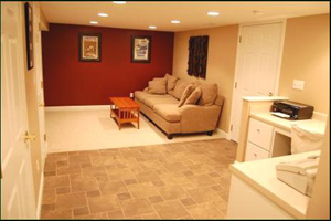 Make Your Basement Beautiful | Free Contractor Quotes | Tradesmen Canada | Contractor and Home Service Provider Directory | alan hopkins | Scoop.it