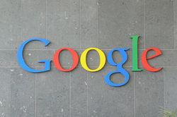 Le projet fou de Google pour détecter les maladies graves grâce aux nanoparticules | La technologie au service du quotidien - usager | Scoop.it