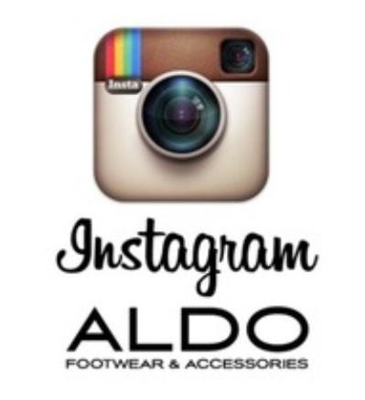 Avantages et risques des opérations marketing sur Instagram: l'exemple d'Aldo | CommunityManagementActus | Scoop.it