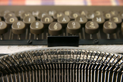 Copywriting – Owning Your Voice   Persuasive Copywriting   Scoop.it