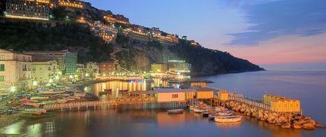 Migliori #hotel sul mare @trivago_it @Hotel_Pineto @HOTELMURMANN @BellevueSyrene | ALBERTO CORRERA - QUADRI E DIRIGENTI TURISMO IN ITALIA | Scoop.it