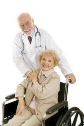 New Study: Doctors Compassionate Communication   Creating new possibilities   Scoop.it