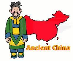 Ancient China for Kids - Stories, Games, Dynasties, Geography, Daily Life, Religion, Inventions, and More! | Ancient Civilizations | Scoop.it