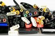 Reciclar aparatos eléctricos y electrónicos, por qué y cómo hacerlo | Sustain Our Earth | Scoop.it