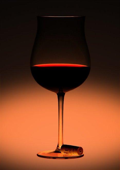 Commerce / economie : Retrouvez l'ensemble des volumes et prix moyens des vins en vrac | Verres de Contact | Scoop.it